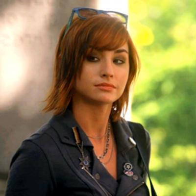 Jenna Jones Avatar