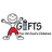 Gifts God's Children