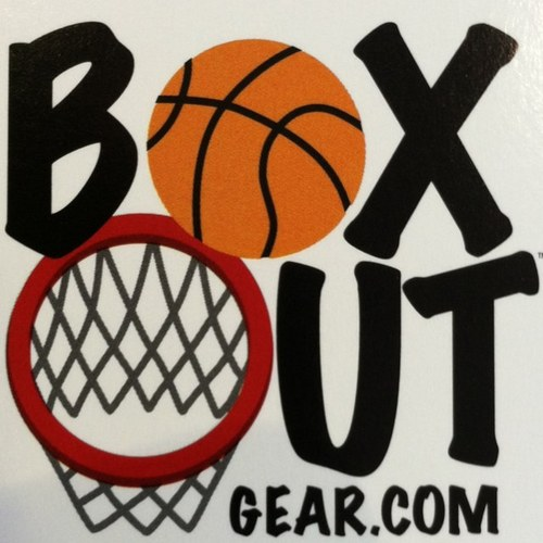 Box Out Gear