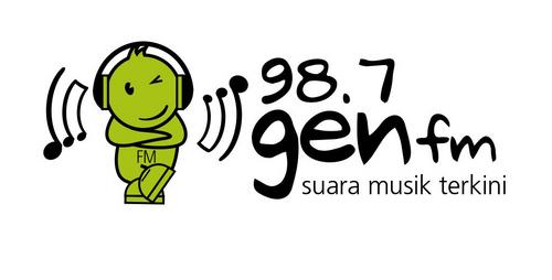 ฟังวิทยุออนไลน์ 96