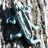 edt245's avatar