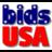 bidsUSA - RFPs