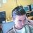 @alemsinvallasen Profile picture