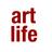 Art Into Life