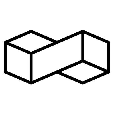 laser box net laserboxnet twitter