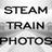 steamtrainphots avatar