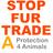 StopFurTrade