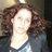 @djNatalia9267 Profile picture