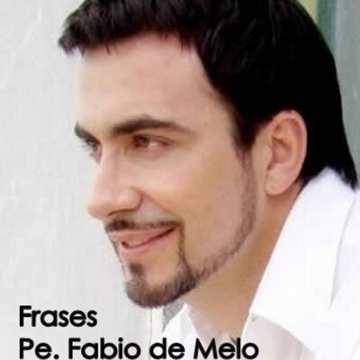 Frases Fábio De Melo At Frasesfabiomelo Twitter
