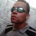 @gilderlanalves