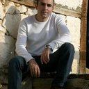 Osman Çakır (@0smancakir) Twitter