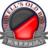 toti_ger's avatar'