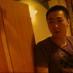 @Mr_LiXiaoyu