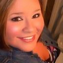 Ashley Hillis - @MizzQueenBee_ - Twitter