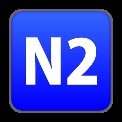 n2tts