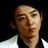 Seiji_T_bot