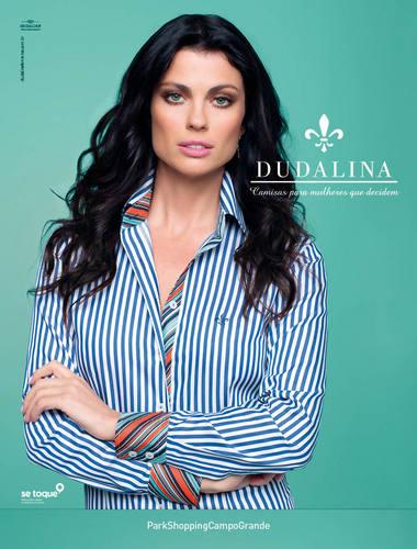 Dudalina Feminina CG ( DudalinaCG)  fbd6ddca8c76d