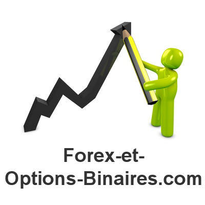 What is a fx options