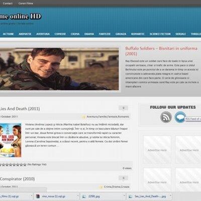 filem hd online
