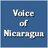 Voice of Nicaragua
