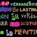 Xiomara Caballero (@1979Xiomy) Twitter