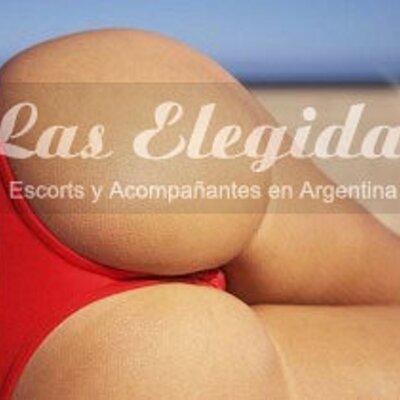 norsk nakenfilm escort argentina