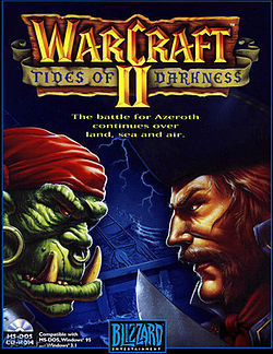 Warcraft 2 Quotes Warcraft2quotes Twitter