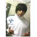 Alex Oliveira (@AlexOliveira666) Twitter