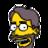 jss1113's avatar