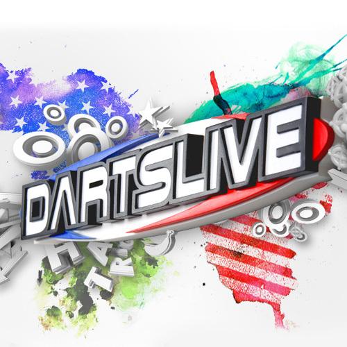 darts live