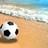 soccersurfer