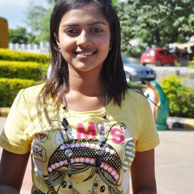 priya lal facebook