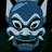 @greatsudoku Profile picture