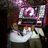 DJ SUPERSTAR JAY