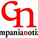 Campanianotizie.com
