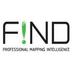 FIND Maps Profile Image