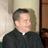 Fr. Wayne Watts