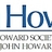 John Howard Society
