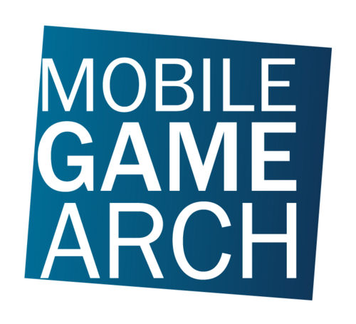 Opportunities & Challenges in Mobile Gaming