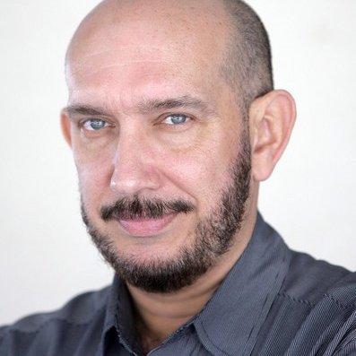 Arturo Arias-Polo on Muck Rack