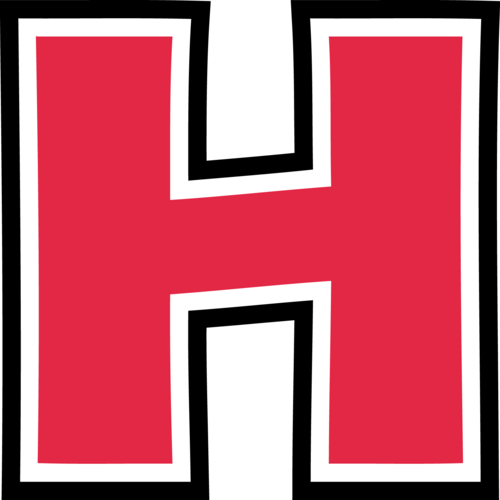 @Henry_Cinemas
