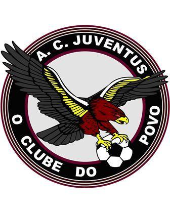 Resultado de imagem para Juventus (AC)