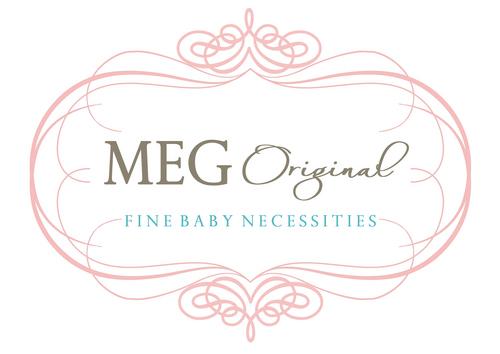 MEG Original