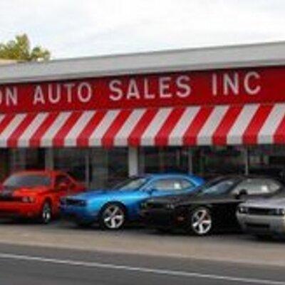 Junction Auto Sales >> Junction Auto Sales Junctionauto Twitter