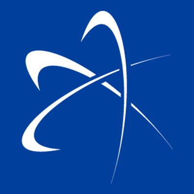 Duke Medical Physics Dukemedphys Twitter