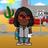 @finewoman Profile picture