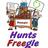 Freegle Huntingdon