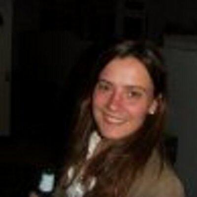 Nathalie Raffray on Muck Rack
