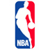 NBA Labor Social Profile