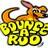 Bounce-A-Roo